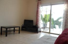 Cozy 2 Bedroom Maisonette in Erimi - 27