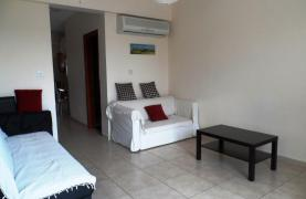 Cozy 2 Bedroom Maisonette in Erimi - 28