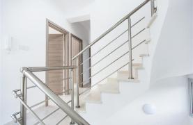 Modern 3 Bedroom Villa in Chloraka - 56