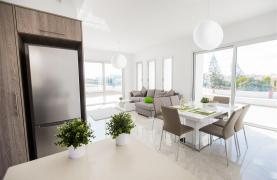 Modern 3 Bedroom Villa in Chloraka - 49