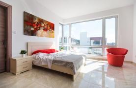 Modern 3 Bedroom Villa in Chloraka - 44
