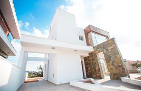 Modern 3 Bedroom Villa in Chloraka - 39