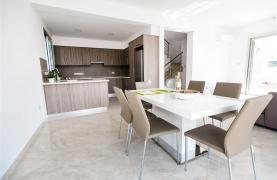 Modern 3 Bedroom Villa in Chloraka - 45