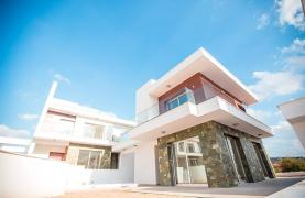 Modern 3 Bedroom Villa in Chloraka - 38