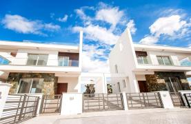 Modern 3 Bedroom Villa in Chloraka - 35