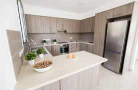 Modern 3 Bedroom Villa in Chloraka - 50