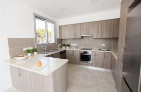 Modern 3 Bedroom Villa in Chloraka - 48