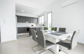 Modern 3 Bedroom Villa in Chloraka - 53