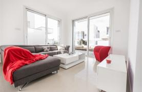 Modern 3 Bedroom Villa in Chloraka - 52