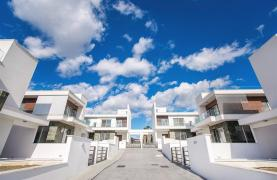 3 Bedroom Villa in Chloraka - 36