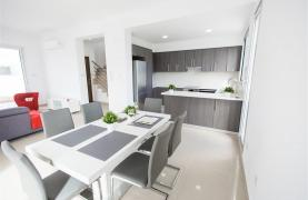 Modern 3 Bedroom Villa in Chloraka - 55