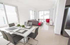 Modern 3 Bedroom Villa in Chloraka - 51