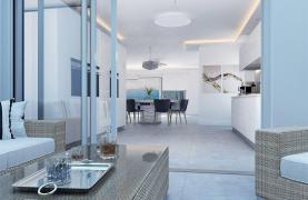 Modern 2 Bedroom Apartment in Neapolis Area - 9