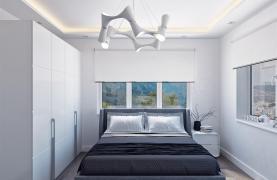 Modern 2 Bedroom Apartment in Neapolis Area - 13