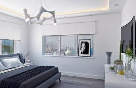 Modern 2 Bedroom Apartment in Neapolis Area - 14