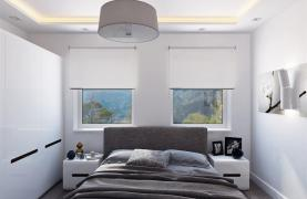 Modern 2 Bedroom Apartment in Neapolis Area - 15