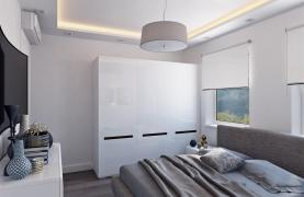 Modern 3 Bedroom Penthouse with Roof Garden in Neapolis Area - 13