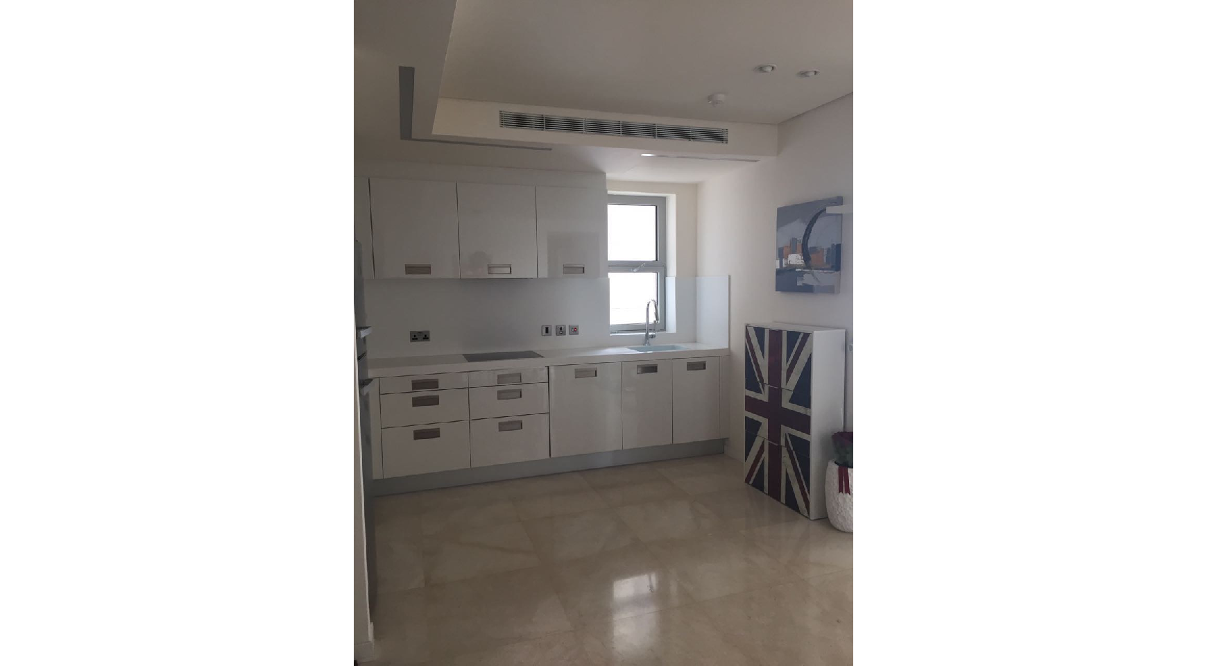 Luxurious 2 Bedroom Apartment in an Exclusive Complex near the Sea - 8