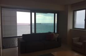 Luxurious 2 Bedroom Apartment in an Exclusive Complex near the Sea - 32