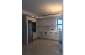 Luxurious 2 Bedroom Apartment in an Exclusive Complex near the Sea - 39