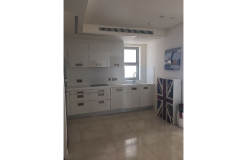Luxurious 2 Bedroom Apartment in an Exclusive Complex near the Sea - 37
