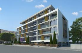 Modern 3 Bedroom Penthouse in a New Complex near the Sea - 29