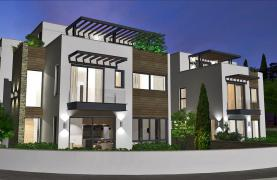 Spacious 4 Bedroom Villa in a New Complex in Agios Athanasios - 18