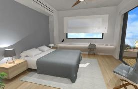 Spacious 4 Bedroom Villa in a New Complex in Agios Athanasios - 20