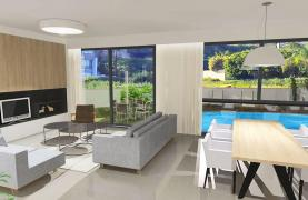 Spacious 4 Bedroom Villa in a New Complex in Agios Athanasios - 12