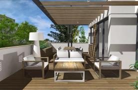 Spacious 4 Bedroom Villa in a New Complex in Agios Athanasios - 13
