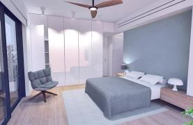 Spacious 4 Bedroom Villa in a New Complex in Agios Athanasios - 19