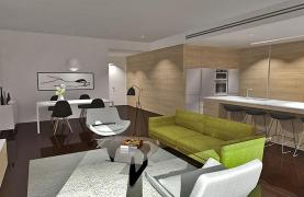 Spacious 4 Bedroom Villa in a New Complex in Agios Athanasios - 14