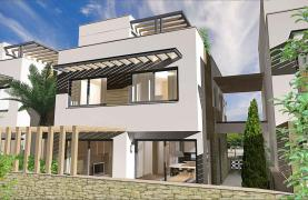 Spacious 4 Bedroom Villa in a New Complex in Agios Athanasios Area - 13