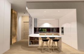 Spacious 4 Bedroom Villa in a New Complex in Agios Athanasios Area - 19