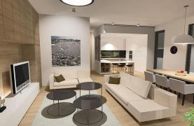 Spacious 4 Bedroom Villa in a New Complex in Agios Athanasios Area - 17