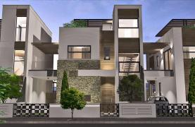 Spacious 4 Bedroom Villa in a New Complex in Agios Athanasios Area - 12