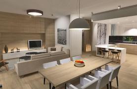 Spacious 4 Bedroom Villa in a New Complex in Agios Athanasios Area - 20