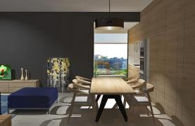 Contemporary 2 Bedroom Apartment in a New Complex in Agios Athanasios  - 22