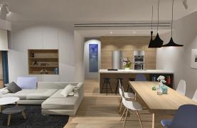 Modern 3 Bedroom Apartment in a New Complex in Agios Athanasios - 24