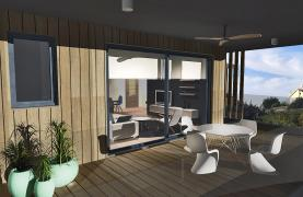 Modern 3 Bedroom Apartment in a New Complex in Agios Athanasios - 23