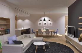 Modern 3 Bedroom Apartment in a New Complex in Agios Athanasios - 20