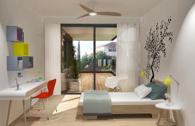 Modern 3 Bedroom Apartment in a New Complex in Agios Athanasios - 25