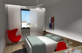 Modern 3 Bedroom Apartment in a New Complex in Agios Athanasios - 28