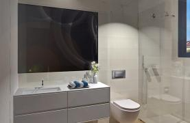 Modern 3 Bedroom Apartment in a New Complex in Agios Athanasios - 32