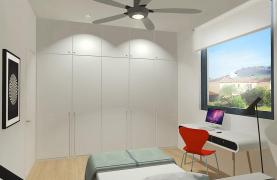 Modern 3 Bedroom Apartment in a New Complex in Agios Athanasios - 29