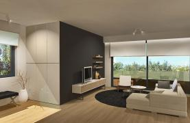 Modern 3 Bedroom Apartment in a New Complex in Agios Athanasios - 21