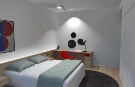 Modern 3 Bedroom Apartment in a New Complex in Agios Athanasios - 30