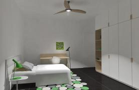 Contemporary 2 Bedroom Apartment in a New Complex in Agios Athanasios - 23
