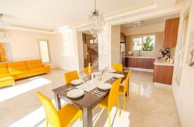 4 Bedroom Villa in within a New Project in Mouttagiaka Area - 30