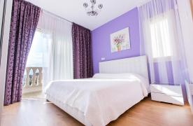 New Modern 4 Bedroom Villa in Mouttagiaka Area - 40